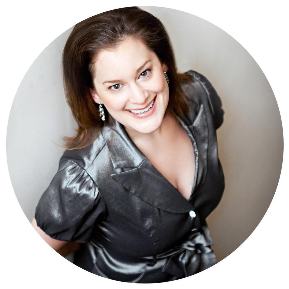 Donna Breitzer